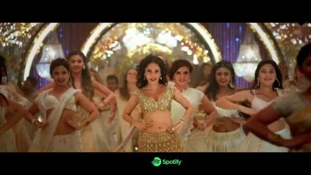 【印度电影歌舞曲】Chhalaang - Deedar De Video 2020 Hindi Telugu Tamil