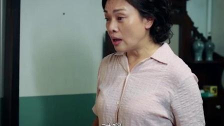 亲爱的麻洋街:易东东妈妈为什么不让他打球