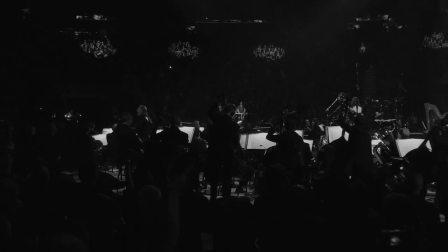 Metallica-san.francisco.symphony.sm2