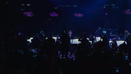 Metallica.san.francisco.symphony.sm2.2019.720p