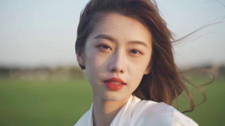 金焱磊作品:追逐日落 MV
