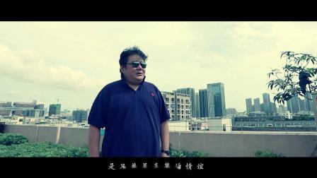 方得弟、林宇鹏、许维、郑璞 - 一生兄弟
