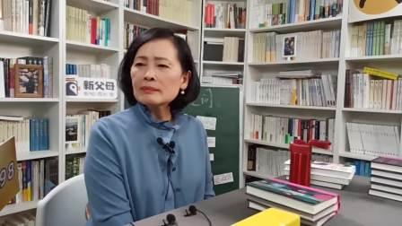 网友提出了关于二胎嫉妒的问题,金韵蓉讲出孩子的心理并给出诚恳建议 樊登亲子周直播 20201120