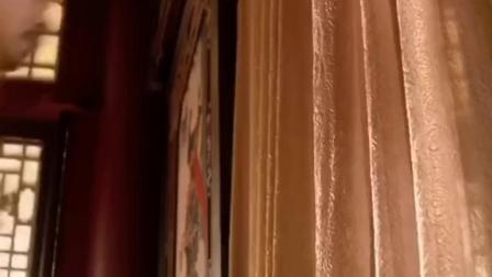 甄嬛传:活在台词里的纯元皇后,她温婉娴淑的形象一直都在