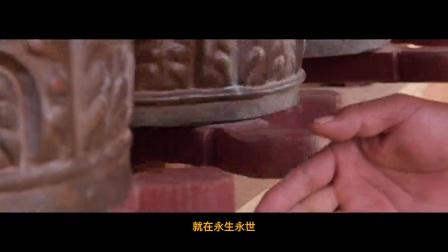文荣政原创音乐作品《菩提之路》