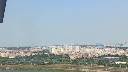 蓝天下的金沙桥  2020.11.29