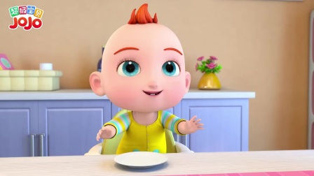 我在宝宝比大小截取了一段小视频