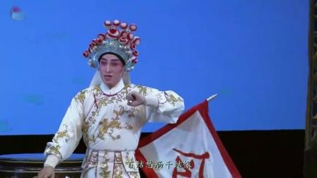 【粤剧】《胡不归》群星 2020年戏曲百戏(昆山)盛典