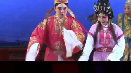 《二八娇妻一岁郎》(艳阳天粤剧团-潘国荣  肖映媚主演)