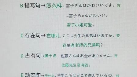 ☀52英语)52日语:序号13-B-11 *52☞简介=?