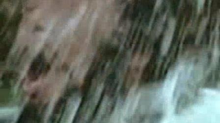 我在水浒传 23截了一段小视频