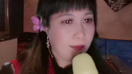 zhanghongaaa独唱精选歌曲 迟来的爱