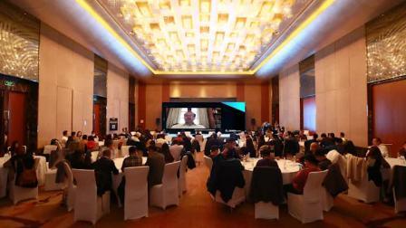 斑马技术华北区合作伙伴大会-现场精彩短视频-20201117