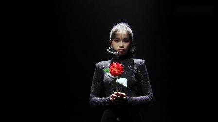 201205 IZONE - Fiesta + Secret Story of the Swan @ Melon Music Awards 2020