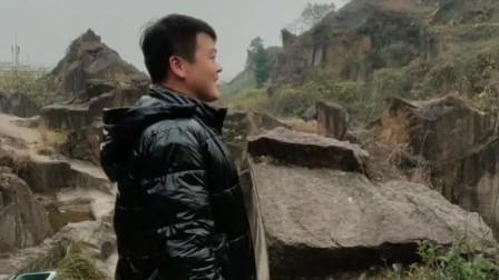 西游记续集(09)祈雨凤仙郡  拍摄的景区