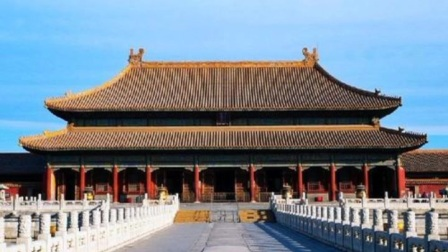 我爱北京天安门广场去故宫博物院紫禁城 妈妈去看北京故宫博物院
