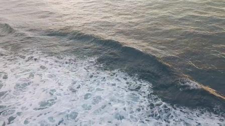 海南海域(2020.10.2)