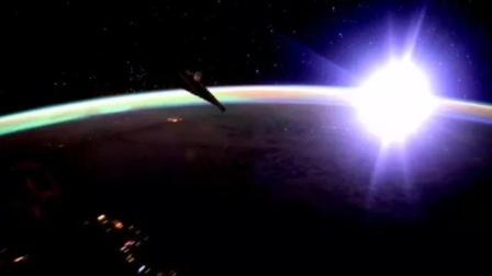 嫦娥五号登陆月球传回惊人照片