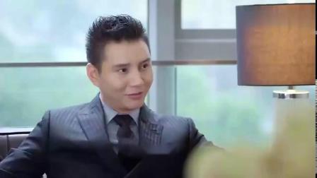 暖男记:梁馨跟闺蜜在悉尼,佟俊铭知道后,打算带她们男友一起去