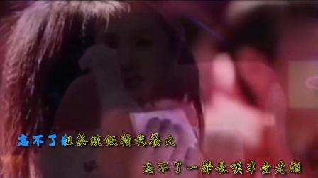 陆彦林翻唱作品《父亲》