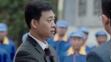 鸡毛飞上天:陈江河为玉珠净身离厂,玉珠霸气放话,我全能赚回来