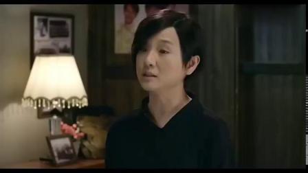 爷们儿:陈丽刚一回家,这俩女人挨个上来审问,结果都吃了败仗!
