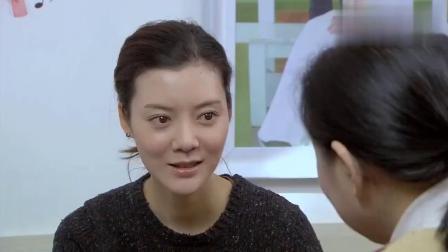美女去省城找丈夫,怎料太奶奶舍不得重孙媳妇走,实在太可爱了