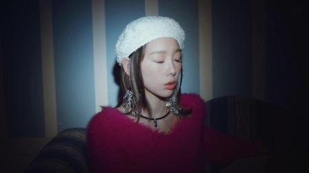 金泰妍 TAEYEON-What Do I Call You