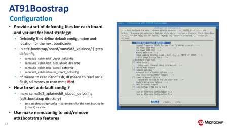 Linux®系统应用开发入门介绍培训教程