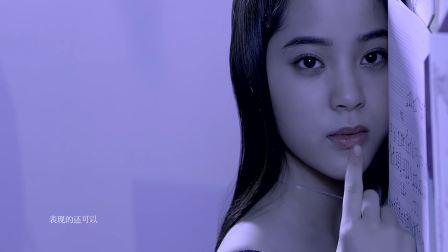 薛之謙 Joker Xue 【我害怕】 HD MV