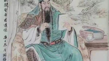 CCTV牛恩发现之旅:石头遇见画记:陈峰游静
