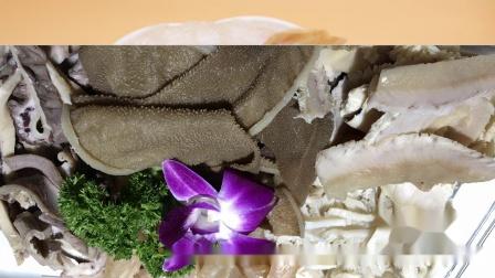 成都九川牛坊,视频制作,宣传片拍摄,星门影视,http://www.zzxmys.com。