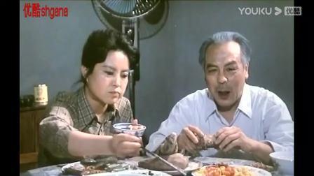 家务清官1982_超清