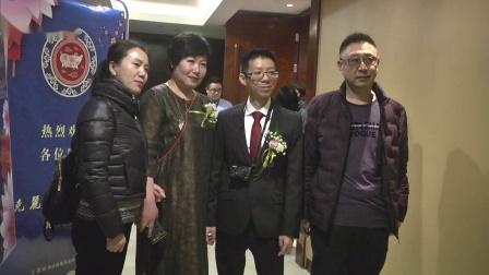 2019克丽欧净水年会 - 上海克丽欧电子科技有限公司