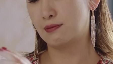 最初的相遇:林更新盖玥希先是接吻又扇耳光,这也太刺激了