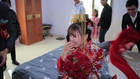 201216苏婚礼