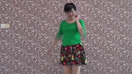 冬天丽日广场舞……[鸟儿对花说]