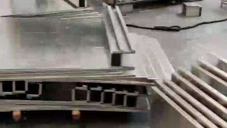 大型铝单板加工厂家