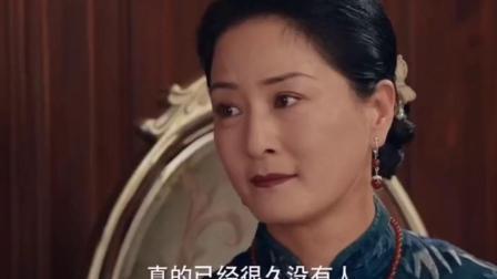 浅梦追凶:孙艺宁好像瘦了的辣目洋子啊,原谅我不厚道地笑了