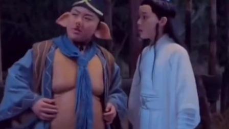孙悟空主演曹银波