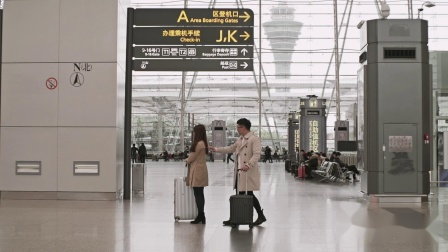 菲宁作品《Xie&Su》2021-01-01 回放.mov