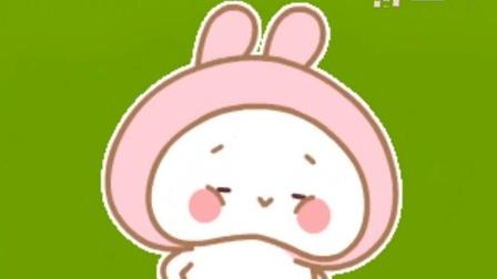 少儿益智:你会唱小白兔吗