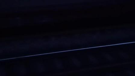 京局石段ss4g牵引货列通过石太线前往太原方向