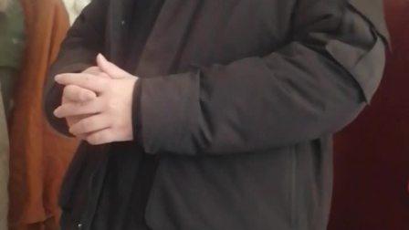 河南省许昌市零基础艺考培训  歌曲《红豆词》指导片段  联系方式 胡老师 18662570915  17656263884  qq 353016951