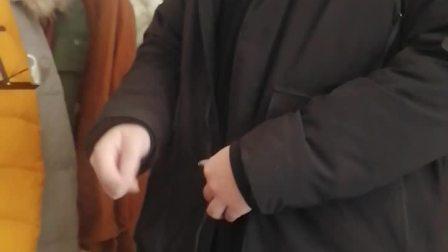 河南省许昌市零基础艺考小三门培训  歌曲《红豆词》辅导片段  联系方式 胡老师 18662570915   17656263884