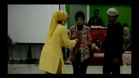 东南亚民间舞蹈 6