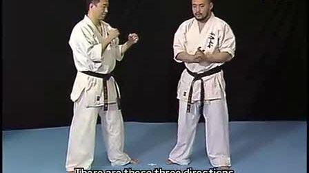 1.【铃木国博】新極真会:最強を極める空手入門1(Av21944072,P1)