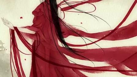 大兆娃节曲:红影幽窗 洞箫演奏