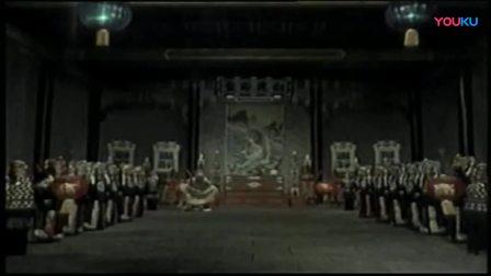 京剧【野猪林】_高清_超清