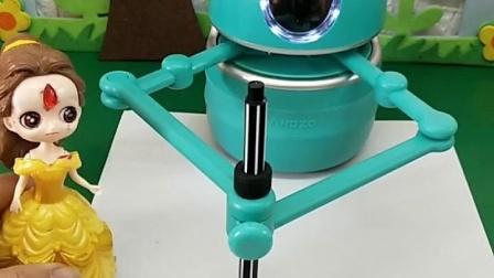 儿童益智学习玩具:适合儿童学习看的玩具,小朋友快来看